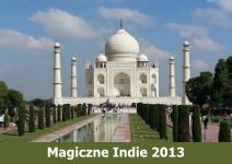 Magiczne_Indie_min