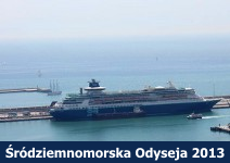 Srodziemnomorska_Odyseja_min