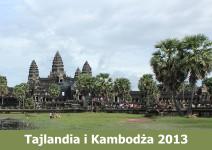 Tajlandia_i_Kambodza_min