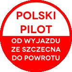 polski-pilot