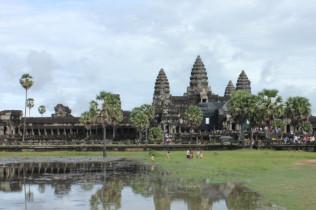 tajlandia-316
