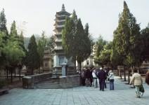 Chiny_018