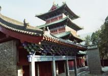 Chiny_019