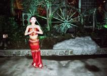 Chiny_050