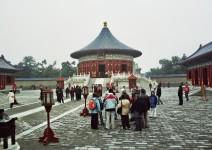Chiny_206