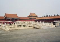 Chiny_252
