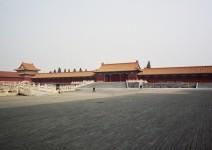 Chiny_253