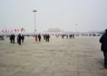 Chiny_256