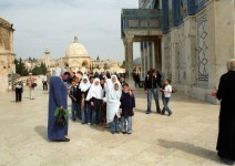 Egipt_Morze_Czerwone_016