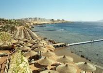 Egipt_Morze_Czerwone_044