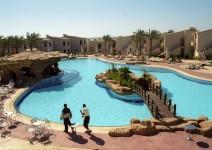 Egipt_Morze_Czerwone_051