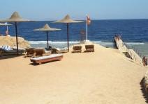 Egipt_Morze_Czerwone_059