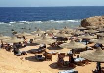 Egipt_Morze_Czerwone_060