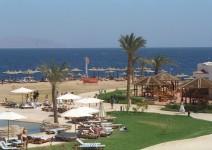 Egipt_Morze_Czerwone_061