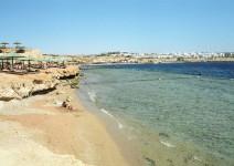 Egipt_Morze_Czerwone_084