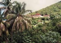 Karaiby_2010_001