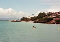 Karaiby_2010_007