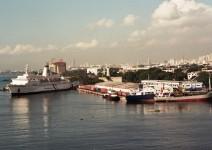 Karaiby_2010_009