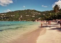 Karaiby_2010_010