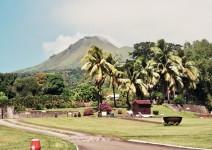 Karaiby_2010_020