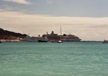 Karaiby_2010_026