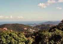 Karaiby_2010_028