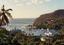 Karaiby_2010_030