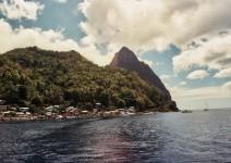 Karaiby_2010_033