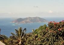 Karaiby_2010_034