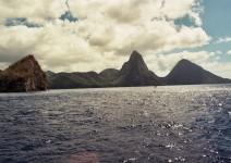 Karaiby_2010_037