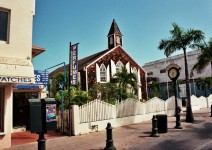 Karaiby_2010_038