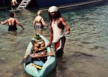 Karaiby_2010_039