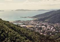 Karaiby_2010_040