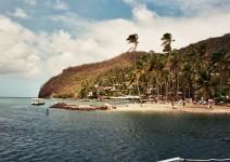 Karaiby_2010_043