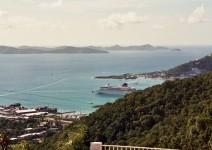 Karaiby_2010_045