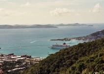 Karaiby_2010_047