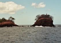 Karaiby_2010_049