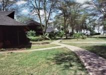 Kenia_009