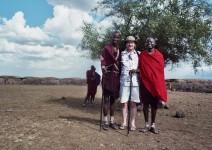 Kenia_028