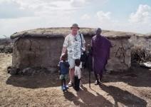 Kenia_031