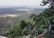 Kenia_038