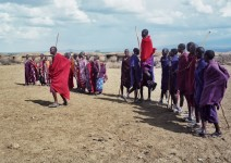 Kenia_044