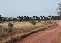 Kenia_072