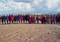 Kenia_088