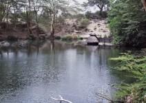 Kenia_094