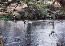 Kenia_099