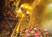 Tajlandia_i_Kambodza_2013_013