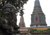 Tajlandia_i_Kambodza_2013_015