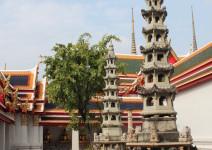 Tajlandia_i_Kambodza_2013_018