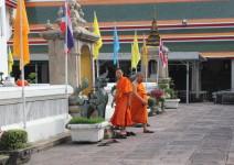 Tajlandia_i_Kambodza_2013_020